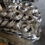 軟態鋁絲氧化鋁絲 0.1mm鋁絲