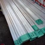 厚壁无缝管 铝圆管 小铝管