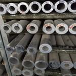 精密鋁管 54*10mm合金鋁管