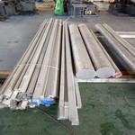 大型铝棒 锻造铝棒 氧化铝棒