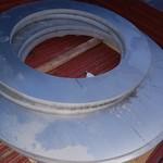 铝板抛光 花纹铝板 纯铝板