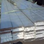6061无缝铝管 铝盘管 纯铝管