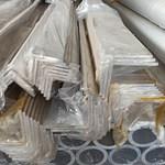 散热器铝管安顺提货方式