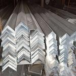 耐磨鋁棒5052鋁管(價格)