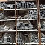 茂名大口徑鋁管(快速發貨)