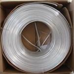 6061无缝铝管三明(快速发货)