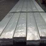 1060花纹铝板常州联系方式【南帛万@铝业公司】