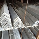 铝扁钢2A12铝管(厂家)