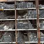铝箔3003铝板(厂家)