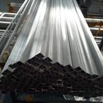 厚壁铝方管1060铝板(代理)