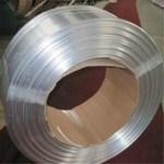 保温铝板南帛万7075铝板盐城多少钱