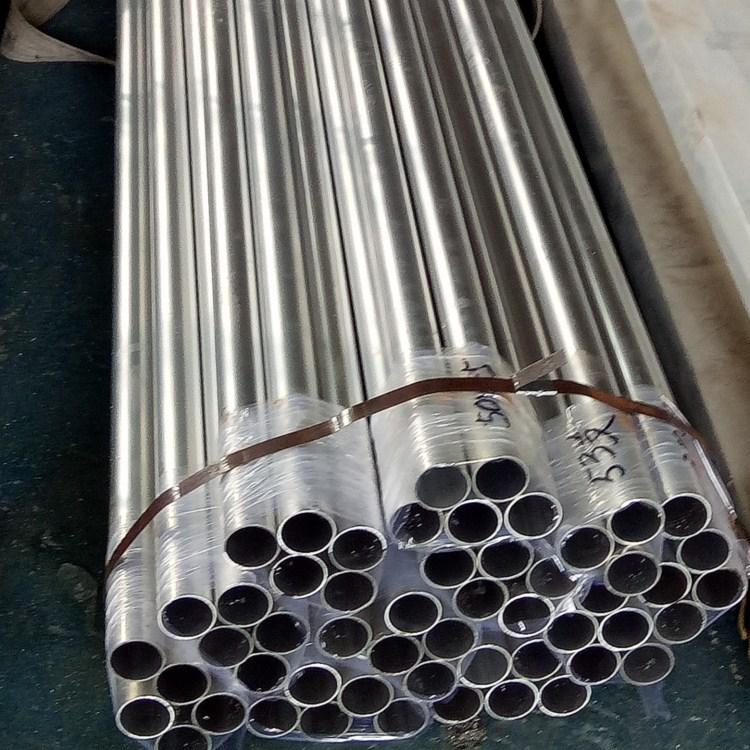 超厚鋁板南帛萬6061鋁板大同代辦運輸
