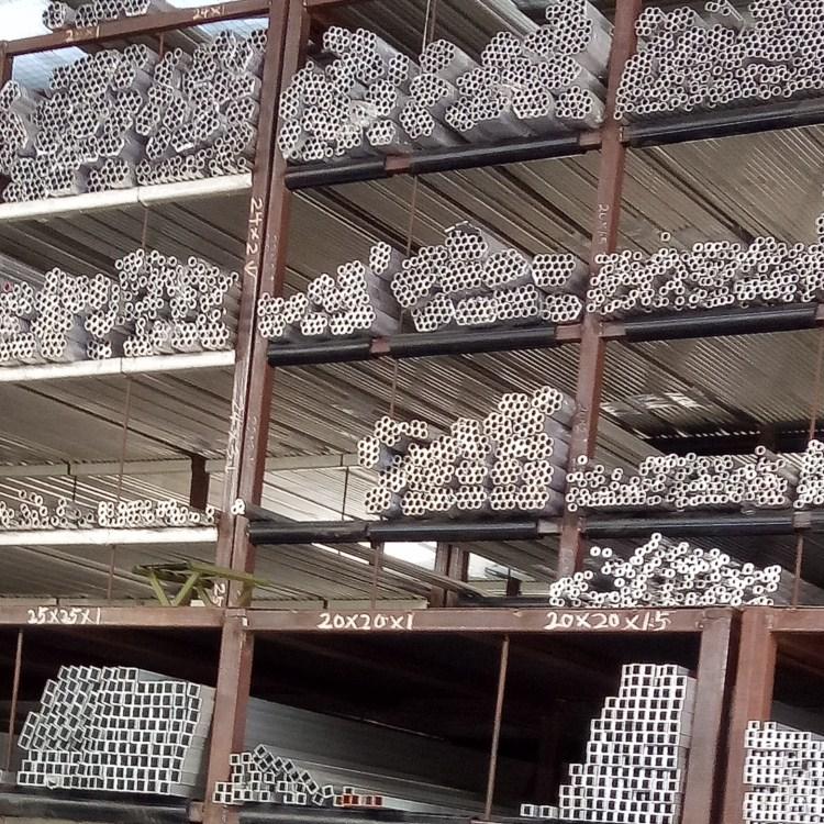 花纹铝板南帛万合金铝板黔东厂家直销