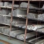 铝合金角铝南帛万6061角铝日照厂家直销