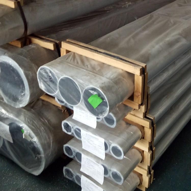 厚壁铝管状态铝管南帛万呼伦贝尔多少钱