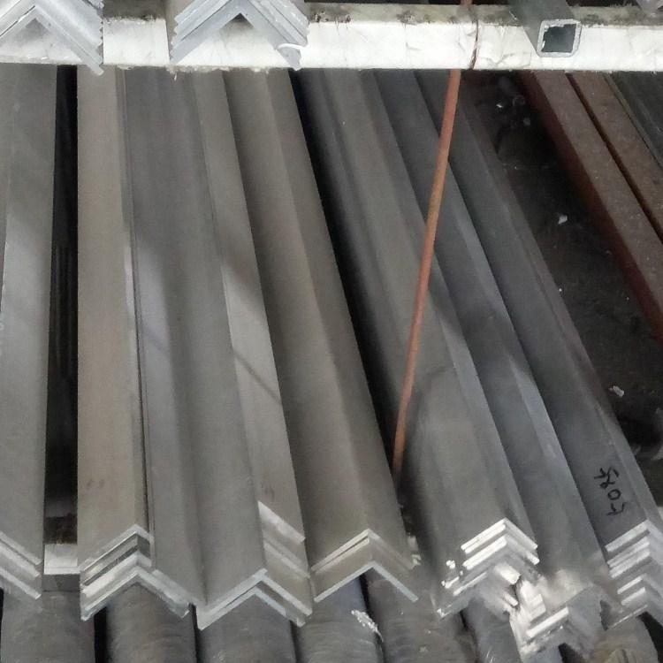铝盘管薄壁椭圆铝管南帛万普洱多少钱