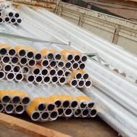 鋁鍛件南帛萬5083牌號昭通低價銷售
