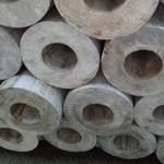 承德无缝铝管5052铝管南帛万铝管价格