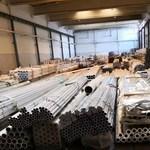 精密铝管 5083铝管 市场价格