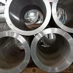 甘南6061鋁管 機加工鋁管 機械性能