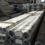 许昌 无缝铝管6061铝管代办运输