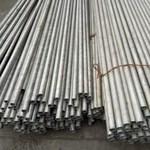 河池6061鋁管 鋁方管 生產廠家