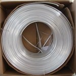 酒泉厚壁铝管双向挤压铝管南帛万铝管价格