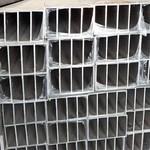 海南薄壁鋁管熱擠壓鋁管南帛萬鋁管價格