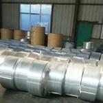 大同1060鋁管 航空鋁管 生產廠家