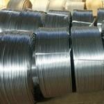 開封鍛打鋁管1060鋁管南帛萬鋁管價格