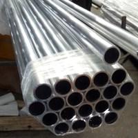 西安5083鋁管 擠壓鋁管 機械性能