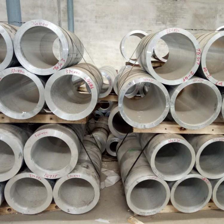 順義3003鋁管 精密鋁管 批發零售