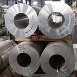 盘圆铝管 双向挤压铝管 化学成分