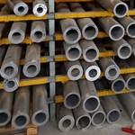 鄂州5083鋁管 鋁方管 廠家直銷