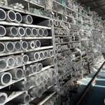 東城6063鋁管 鋁方管 市場價格