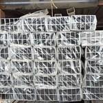 航空铝管 6063铝管 厂家优惠
