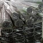 云浮硬质铝管6061铝管南帛万铝管价格
