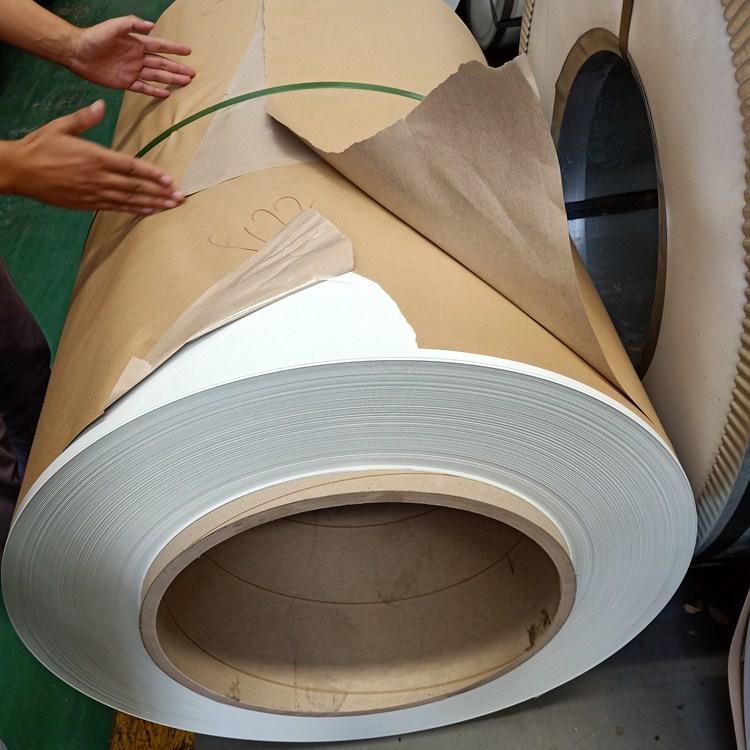 自貢花紋鋁板1060鋁板南帛萬鋁板價格
