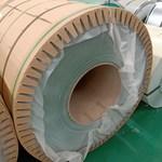阳泉超厚铝板7075铝板南帛万铝板价格