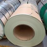 克孜勒氧化鋁板5052鋁板南帛萬鋁板價格