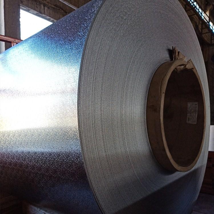 白銀5754鋁板 防滑鋁板多少錢