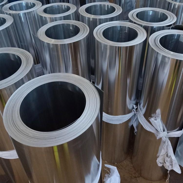 寧德拉絲鋁板5083鋁板南帛萬鋁板價格