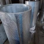 资阳铝合金板LY12铝板南帛万铝板价格