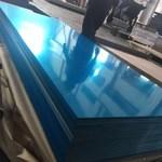 煙臺氧化鋁板6082鋁板南帛萬鋁板價格