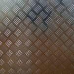 保定彩涂铝板6061铝板南帛万铝板价格