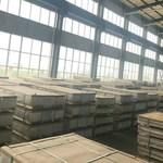 榆林鋁合金板6061鋁板南帛萬鋁板價格