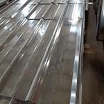 东营纯铝板6063铝板南帛万铝板价格