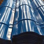 彩涂鋁板 5754鋁板出廠價格