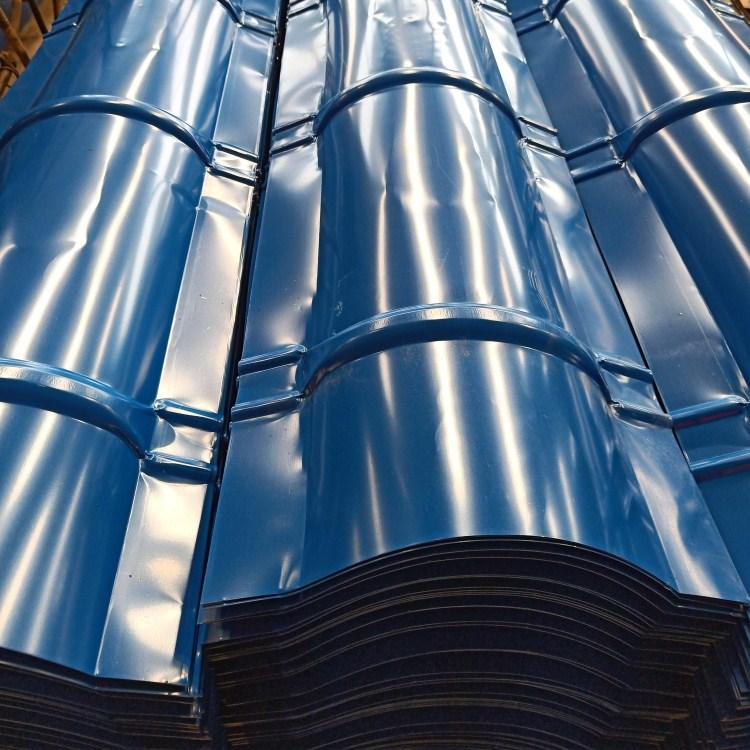 茂名铝瓦楞板6063铝板南帛万铝板价格