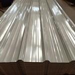 三明氧化鋁板6063鋁板南帛萬鋁板價格
